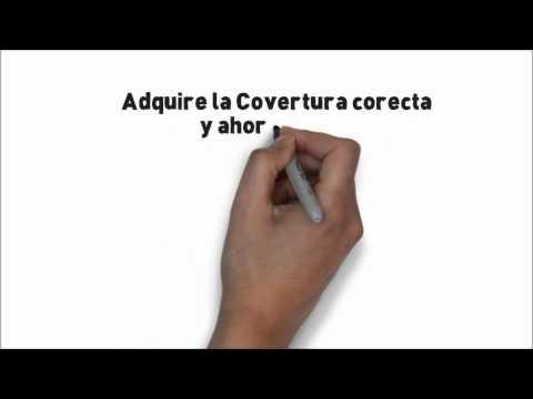 Seguro De Auto Dallas TX   | Baja Auto insurance| Seguro de Auto Dallas