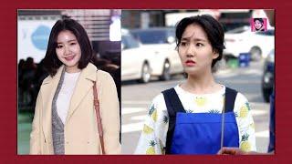 Tiểu sử của Jin Ji Hee (Heri) - Choáng khi biết hoàn cảnh thật của Heri