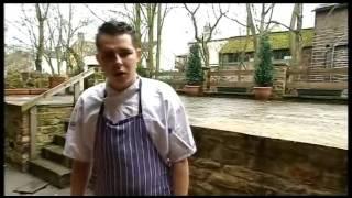 Kitchen Nightmares  UK S01E01   Bonapartes