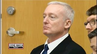 William Woodward Found Guilty of Second-Degree Murder - Crime Watch Daily