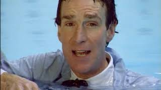 Bill Nye the Science Guy - S05E11 Smell