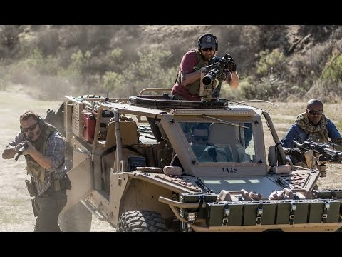 Elite Military Operators Share Real-World Tactics on How to Dominate the Santa Blanca Cartel In-Game