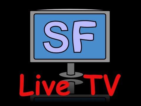 live tv f r android sch ner fernsehen hd youtube. Black Bedroom Furniture Sets. Home Design Ideas