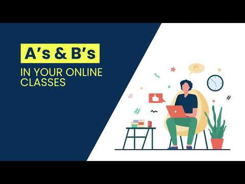 Affordable Online Class Help | Take My Online Class Now