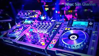 Nonstop Despacito Remix   Nhạc Sàn Cực Mạnh