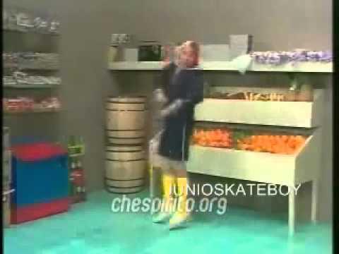 Baixar Kiko dançando.dança do kuduro.   daddy kall parte latino - .wmv