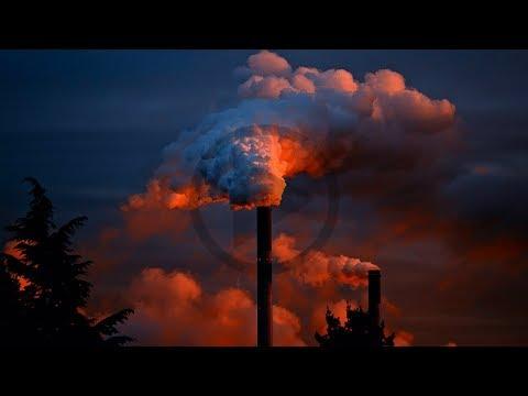 CO2-kvoteprisen skyter strømprisene til værs // LOS Energy Kraftkommentar Uke 22