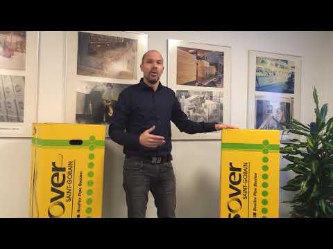 Nyt design på Boaflex kasse