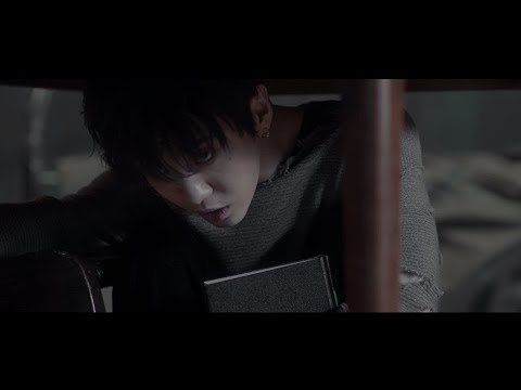 [MV] BANG YONGGUK (방용국) - 히키코모리 (HIKIKOMORI)