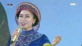 Sa Pa Noi Gap Go Dat Troi Đình Phong Hồng Mến