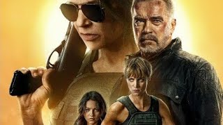 Terminator Dark Fate Director Throws Shade At Franchise