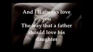 Staind   Zoe Jane lyrics