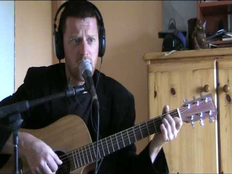 Placebo - days before you came (covered by Maarten Termont)