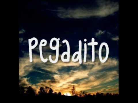 PEGADITO - Tommy Torres Lyrics