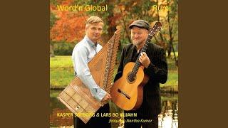 Lars Bo Kujahn & Kasper Søeborg Duo - Rumi