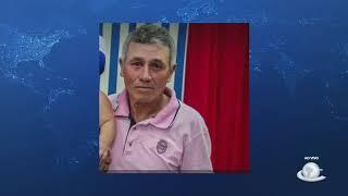 Agricultor morre durante obra em açude   Jornal da Cidade