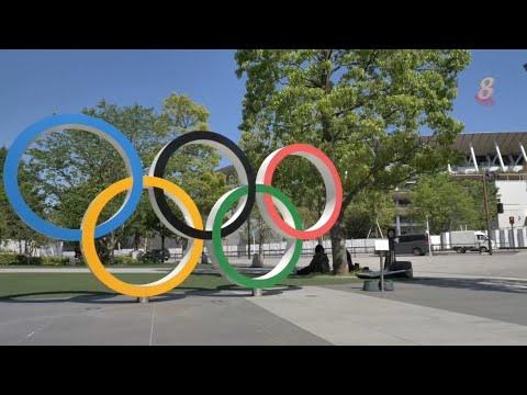 焦点 | 东京奥运对日本经济影响有多大?
