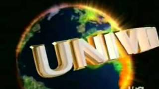 1997 Universal Pictures logo on USA
