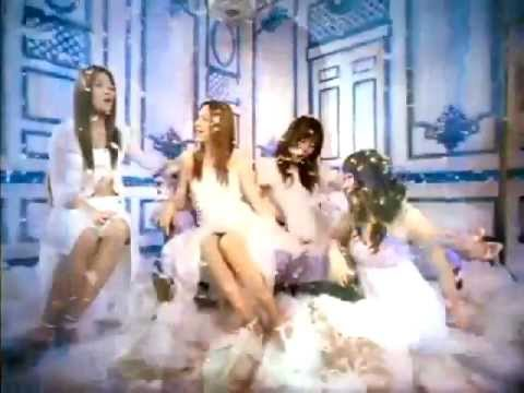 CSJH The Grace - Can't Help Falling in Love (acapella)