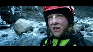 European Outdoor Film Tour (E.O.F.T.) 17/18 Offical Trailer
