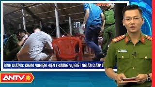 Tin nhanh 21h hôm nay | Tin tức Việt Nam 24h | Tin nóng an ninh mới nhất ngày 21/10/2018 | ANTV