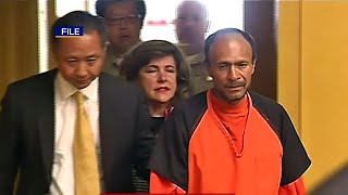 Team Coverage: Not Guilty Verdict Returned in Steinle Murder Trial