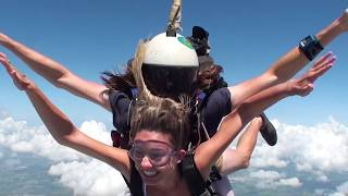 Florida Travel: 4 Places to Find Adventure in Florida