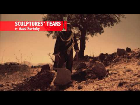 Kurdish Cinema - Feature Film Competition 2013
