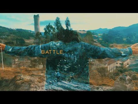 Battle Symphony
