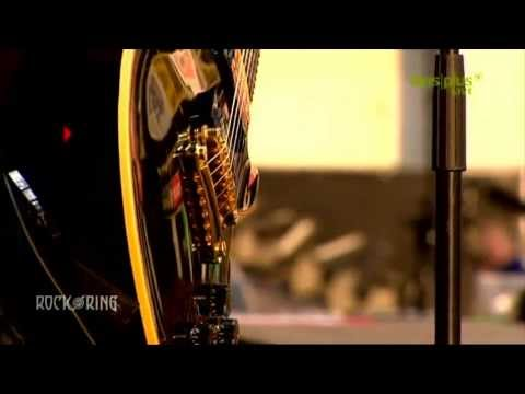 Stone Sour - Bother (Rock am Ring 2013) HD