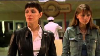 Octane 2003 thriller crime movie