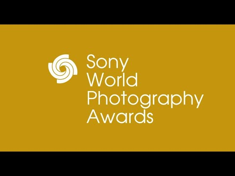 Sony World Photography Awards 2021 Press Conference