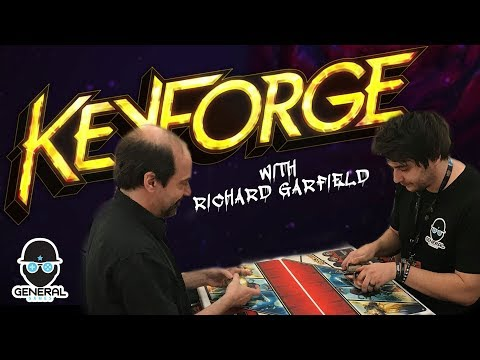 Fantasy Flight Games Keyforge : Call of the Archons - Archon Deck