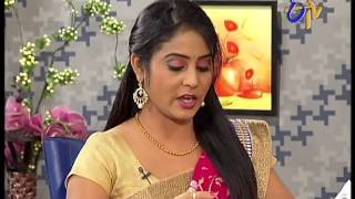 Abhiruchi<br />Telecasted on  : 18/04/2014