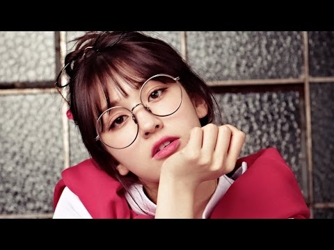 9 Reasons JEON SOMI Become Trending Female Idol | KNET