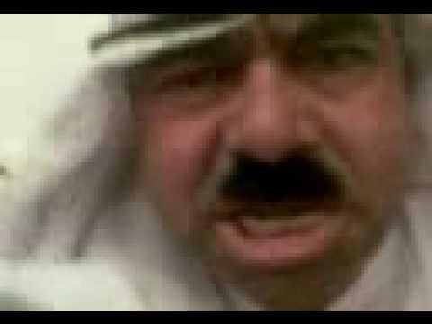 Arabian Movie Sex 21