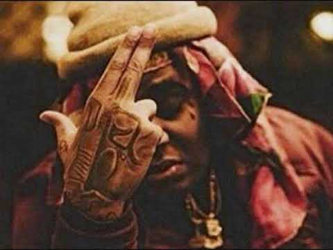 Kevin Gates - What They Talk About