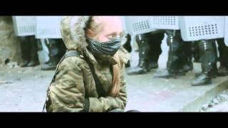 Теперь маски сброшены. Очевидно, что действия крымского парламента и властей РФ были заранее скоординированы, - МИД - Цензор.НЕТ 8067