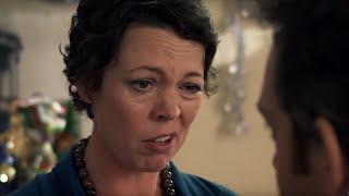 A Christmas Gift | Rev | BBC Comedy Greats