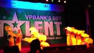 TTTT VPBank