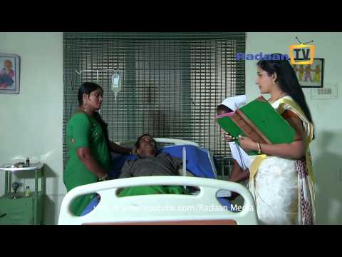 Tv Shows ilavarasi Serial 13th February 2014 at srivideo » Watch Tv