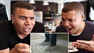 REACTING TO THE CHEAPEST PEOPLE IN THE WORLD!! (HOW TO SAVE YOUR MONEY)