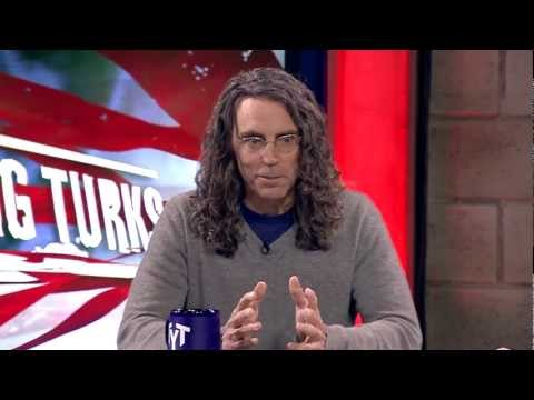 Interview With Director Tom Shadyac
