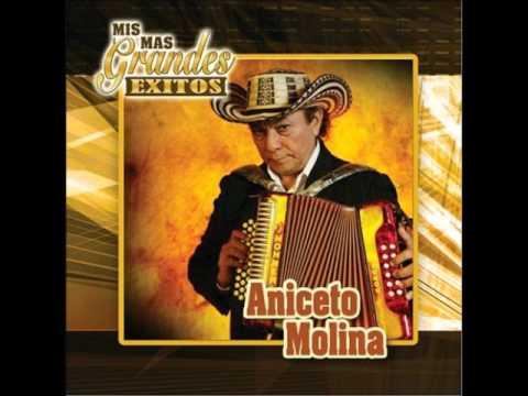 MIX DE ANICETO MOLINA DJ TEMOMIX