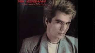 Nik Kershaw-I wont let the sun go down on me Extended