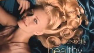 Pantene Expressions Series - Pantene Expressions For Reds, Blondes, & Brunettes thumbnail
