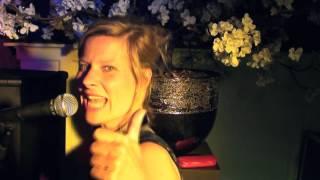 Bekijk video 2 van Common Sense op YouTube
