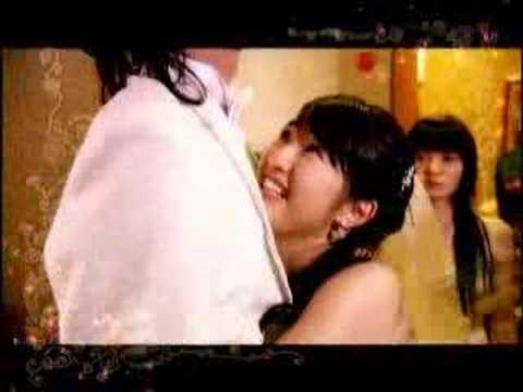 林依晨-你(惡作劇2吻)