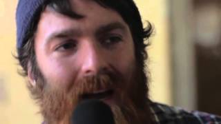 Chet Faker No Diggity Live Sessions