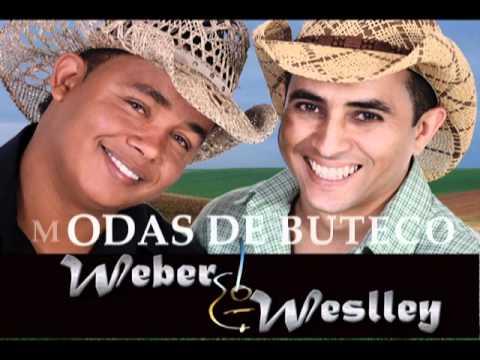 Baixar WEBER E WESLLEY E THIAGO SANFONEIRO SO MODÃO